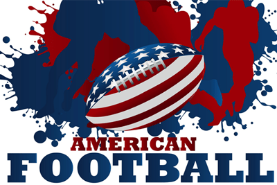 Red-and-blue-football_feature